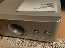 Yamaha SUBWOOFER System YST-FSW050 Farbe: Silber
