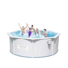 Bestway 56574 Hydrium Schwimmbad