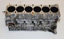BMW OEM M54B30 3.0 ENGINE BLOCK 11117502918 E39 E46 Z3 E36 E60 E53 X5 X3 Z4 E65