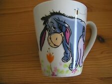 EEYORE MUG (WINNIE THE POOH) from DISNEY by ULTIMATE PRODUCTS