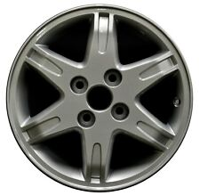 Other Wheels, Tires & Parts for Chevrolet Epica for sale | eBay