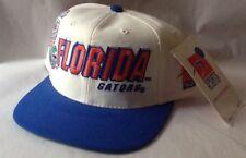 Vintage Florida Gators Shadow Hat. Brand New