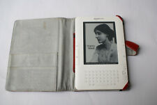 Amazon Kindle (D00701) 3G Wireless E-Reader 2nd Gen Version 2.5.8 - Works Great!