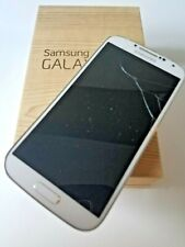 Samsung Galaxy S4 S-4 i545 (Verizon) Smartphone Cell Phone AT&T T-Mobile