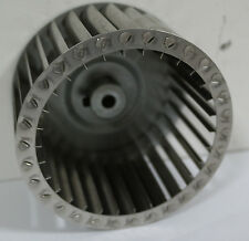 NEW Squirrel Cage Fan Impeller Cooler Inlet Fan Inside Diameter 88mm Bore 8mm