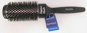 Spornette Styling Brushes *choose your style*