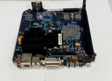 LOGIC BOARD Apple Mac Mini G4 820-1652-A  630-6816