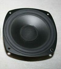 Geneva Sound System Model L Speaker for Replacement - 100% Geniune