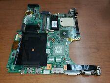 GENUINE!! HP PAVILION DV9500 SERIES AMD MOTHERBOARD 450800-001