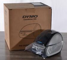 Dymo LabelWriter 450 Turbo Thermal Label Printer Shipping/Mailing Up To 71 PPM