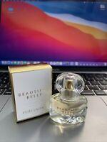 Estee Lauder Beautiful Belle Eau De Parfum EDP Mini Purse Spray .14 oz/4 ml New