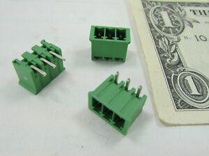 Lötverbinder Brass THT Tinned 1030 PCB lötanschlüsse