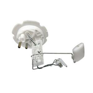 Fuel Level Sensor for Nissan Sentra Sunny B13 91-95 25060-57Y00 25060-F4200