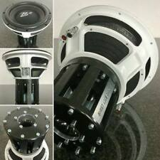 "B2 Audio Xtreme Neo Competition Sub D1 18""  3000 / 20000 Watt NEW Standard Cone"