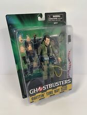Ghostbusters Quittin Time Ray Action Figure Diamond Select