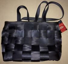 b6abb85d4906 Harveys Tote Zipper Bags   Handbags for Women