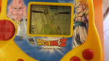 DragonBall Z Gioco Portatile Game and Watch