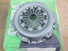 Spingidisco Valeo  802082 Citroen Ax 1.4 GTI, Peugeot 106 1.4 I.E. [1153.17]