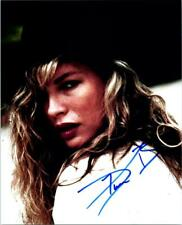 Kim Basinger 8x10 Autographed Signed Photo Good Looking and COA