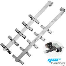 X Ray Film Colgador Dental Supply herramienta instrumentos quirúrgicos Marca CE, YNR