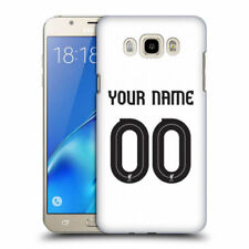 Max Mobile Phone Cases & Covers for Samsung Galaxy J7
