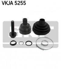Gelenksatz, Antriebswelle für Radantrieb Vorderachse SKF VKJA 5255