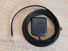 Sirius SiriusXM satellite receiver antenna radio magnetic car vehicle GPS XM NEW