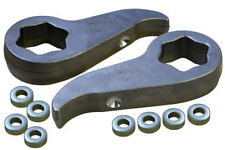 Skyjacker C115KE Suspension Leveling Kit-Torsion Key Front