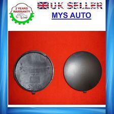 VW GOLF MK4 JETTA BORA ashtray cover cap 1J0863359E black
