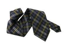 Cravatte e papillon da uomo avantgardeaccessori 100% seta
