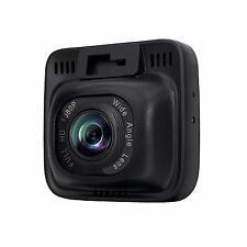 AUKEY Dash Cam Full HD 1080P 170° Wide Angle Lens Night Vision Motion Detection