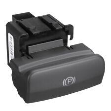 Interrupteur Commande Bouton Frein main électrique pour Peugeot 3008 5008 470706