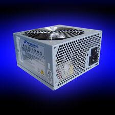 ORIGINAL FSP NETZTEIL - FSP350-60THA-P ACER MEDION-PC MT8 MT9 MT14 - GEPRÜFT! #9
