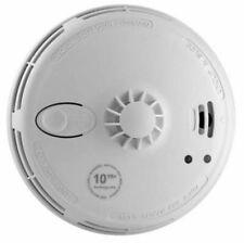 Aico Ei2110 Multi-Sensor Fire Alarm with Battery Backup Expiry 2026