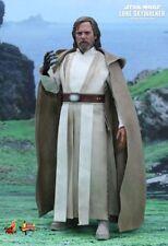 STAR WARS - Luke Skywalker 1/6th Scale Action Figure MMS390 (Hot Toys) #NEW