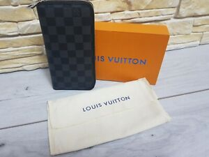Louis Vuitton Zippy * France* MB3179