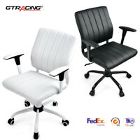 Gaming Chair Office Computer Chair Modern Swivel  Ergonomic Desk Chair Cover