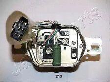 Top-Qualität Lichtmaschine Regler WCPRE-213