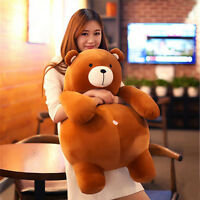 Teddy Bear Toys Hot Soft Giant Huge Plush Stuffed Animals Bears Pillow Doll gift