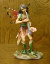 Faerie Glen Band #FG8047 Pennyswing (Horn), NEW/Box From Retail Store 2007 Band