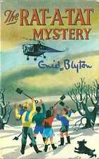 Mystery Hardback Children and Young Adult Fiction Books