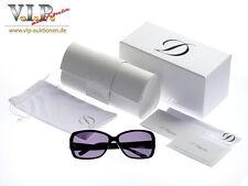 S.t. Dupont Eyewear Lunettes de soleil lunettes sunglasses lunette de soleil occhiali NEUF