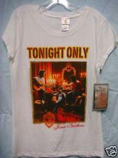 NWT Girls Jonas Brothers Shirt by Jonas Brothers sz L