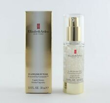 Elizabeth Arden Flawless Future Powered by Ceramide  Serum Capsules 30 ml viso