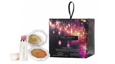 Fenty Beauty Killawatt Glow Kit By Rihanna