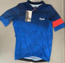 Rapha Short Sleeve Cycling Jerseys