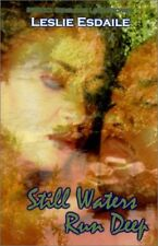 Still Waters Run Deep (Indigo: Sensuous Love Stori