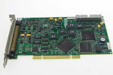 Used PCI-6025E NI National Instruments DAQ Card Tested In Good Condition
