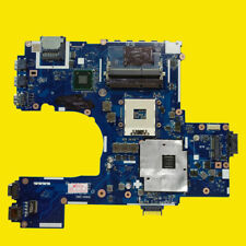 Pour ASUS K75V K75VJ K75VM R700V Carte mère Mainboard GT635M QCL70 LA-8222P