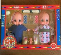 QP Collection Kewpie Summer Version Figure Doll 2003 Qbei Mayo Japan